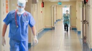 В Ялте восемь работников администрации и два депутата заразились коронавирусом