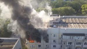 Власти Крыма в три раза увеличили компенсацию ущерба от взрыва в Керчи