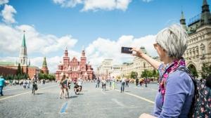 Власти Москвы и Крыма будут совместно развивать туризм в регионах