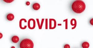 Власти о коронавирусе в Крыму: все только начинается
