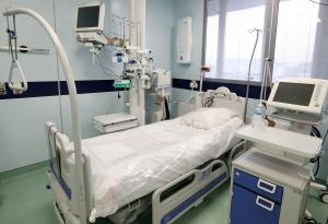 За 6 апреля в Крыму выявили 88 случаев коронавируса