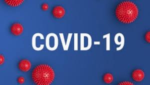 Заболеваемость COVID-19 в Феодосии снижается